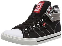 One Direction High Mädchen Hohe Sneakers - http://on-line-kaufen.de/unbekannt/one-direction-high-maedchen-hohe-sneakers