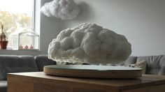 Levitating Cloud Project with Crealev and Richard Clarkson Studio Music: Say you love me by Jessie Ware
