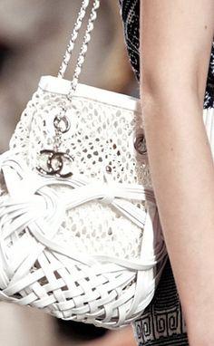 chanel handbags 2013-2014