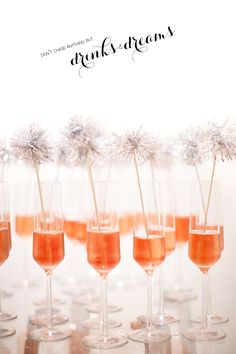 Cheers to Life