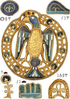 Korat, Samana, Dark Ages, Medieval, Monogram, Urban, History, Animals, Google Search