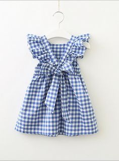 Baby Suit for Wedding Photography Birthday Party Pageant Costume Communion Dress Toddler Girls Polka Dot Princess Bowknot Dress+Straw Hat Summer Outfits Clothing Sets