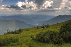 14_giumalau_mountains_bucovina_romania.jpg 1.200×797 pixels