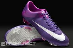 rugby boots size US Rugby, Cleats, Nike, Cool Stuff, Purple, Boots, Xmas, Google Search, Style