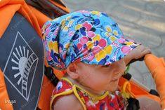 Решила совместить два в одном. Так как мы живем в Анапе и у нас много солнца, козырек это неотъемлемая часть головного убора. Решила попробовать сшить косынку для дочки с козырьком. Вот что у меня получилось. ЗЫ: надеюсь кому-нибудь пригодиться. фото 1 Sewing, Hats, Fashion, Outfits, Sewing Diy, Moda, Dressmaking, Couture, Hat