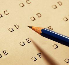 PSICOSYSTEM: Test psicológicos (manuales, láminas, protocolos, investigaciones)
