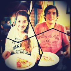 Pizza en madryn chubut arg...