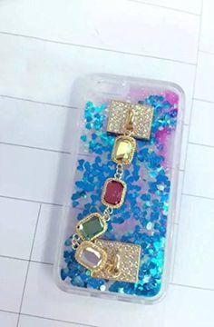 Losin iPhone 7 Plus 5.5 Inch Case Ultra Thin Luxury Bling... https://www.amazon.com/dp/B06W9LT9SN/ref=cm_sw_r_pi_dp_x_wm7PybNW7CFZQ
