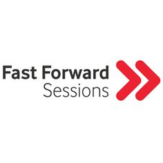 FAST FORWARD SESSIONS. 10 MARZO