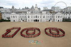 i want to go to the olympics so badly!