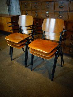 interieur-authentiek-vintage-industrieel-retro 040