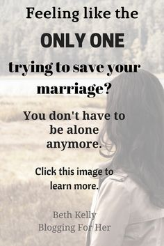 Standing For Marriage Resource, save your marriage, marriage restoration, prevent divorce, separation