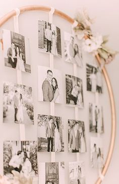 Bridal Shower Decorations 502081058459294750 - Natural Rosy Bridal Shower DIY Party Decorations Source by Bridal Shower Pictures, Shower Pics, Diy Shower, Shower Ideas, Party Pictures, Glass Shower, Party Photos, Hair Pictures, Wedding Pictures