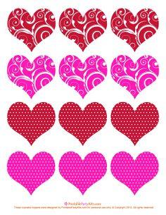 game valentine gratis
