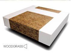 KireiBoard  Ligero, fuerte y respetuoso con el medio ambiente.  www.woodgrass.com.mx/productos Teléfono: (52) 5545 3745 y 1163 8951 Correo: info@woodgrass.com  #woodgrass #casa #diseño #leed#decoración #interiores #flooring #pisos#amd2015 #sustentable #arquitectura#ecologico #interiores #bambú#arquitecturamx #arquitecturasustentable#mexicoverde #productosleed#greenbuilding #mexico #construccion#arquitectosmexicanos #archilovers#board #artwork