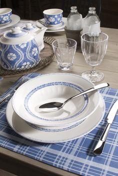 посуда villeroy 'Farmhouse Touch Blueflowers Kitchen' купить: 6 тыс изображений найдено в Яндекс.Картинках