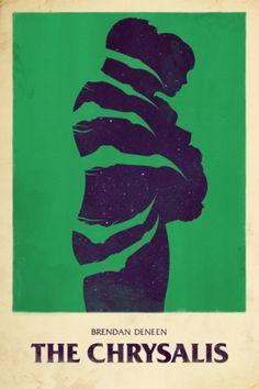 Horror Books, Art, Art Background, Kunst, Art Education