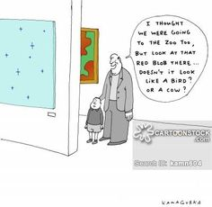 art gallery comic about - Google Search Art Gallery, Humor, Comics, Google Search, Artist, Art Museum, Humour, Artists, Funny Photos
