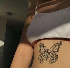 Dainty Tattoos, Dope Tattoos, Dream Tattoos, Pretty Tattoos, Mini Tattoos, Future Tattoos, Beautiful Tattoos, Body Art Tattoos, New Tattoos