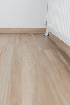 Tile Floor, Bright, Flooring, Wood, Woodwind Instrument, Timber Wood, Tile Flooring, Wood Flooring, Trees