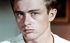 my gif james dean screen test misc. gif joanne woodward i love joanne so much omfg The Real James Dean Old Hollywood Actors, Vintage Hollywood, Classic Hollywood, Dean Gif, James Dean Photos, Joanne Woodward, Screen Test, Jimmy Dean, Old Movie Stars