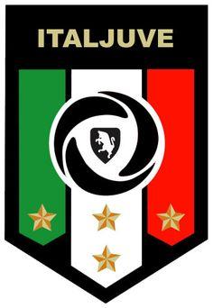 ITALJUVE #ForzaJuve | @JCIndonesia