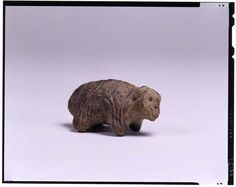 C0038121 Animal type soil product - Tokyo National Museum image search