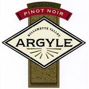 Argyle Reserve Pinot Noir 2009