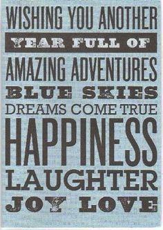 ... Birthday Wishes , Birthday Message, Happy Birthday Men Quotes, Birthday