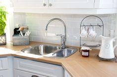 Oras hanat Sink, Oras, Home Decor, Sink Tops, Vessel Sink, Decoration Home, Room Decor, Vanity Basin, Sinks