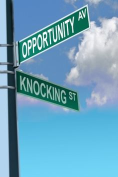 This is your time!  Become your own boss!  Join as a partner in business.  Visit me @  www.5linx.net/adina