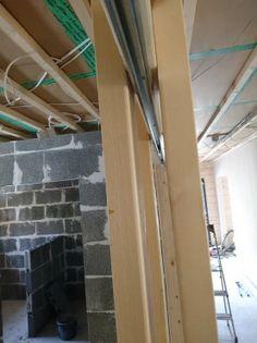 DSC_2295 Ladder, Wordpress, Stairway, Ladders