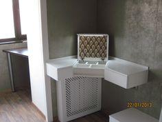 Мебель для дома на заказ в Днепропетровске: комод, стол, тумба, трюмо, кровать, шкаф и другая мебель под заказ