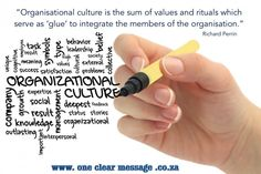 Why run a organisational culture audit? #CultureAudit #Strategy #EmployeeEngagement