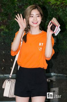 Insertado Korean Airport Fashion, Asian Fashion, Airport Look, Airport Style, Divas, Twice Dahyun, Kpop Outfits, Kpop Aesthetic, One In A Million