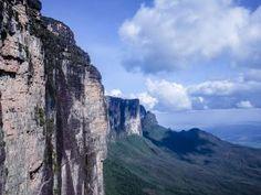 Located Near AC Hotel Guatemala City, Monte Roraima, Ac Hotel, Guatemala City, Photo Contest, Mountains, Nature, Travel, Beautiful, Hotels