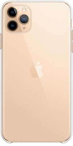 Shop Apple iPhone 11 Pro Max Clear Case at Best Buy. Iphone Background Vintage, Iphone Background Images, Best Photo Background, Apple Background, Apple Iphone, New Iphone, Iphone Phone Cases, Apple Wallpaper, Iphone Wallpaper