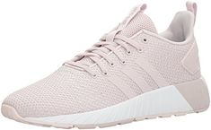 new arrival d60ed d544b online shopping for adidas Womens Questar BYD W, Orchid TintIce  PurpleWhite, M US from top store. See new offer for adidas Womens Questar  BYD W, ...