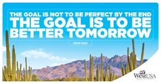 Prescott Valley, Prescott Arizona, Estate Agents, Tomorrow Will Be Better, Real Estate Marketing, Be Perfect, How To Introduce Yourself, App, Learning