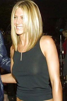 Afbeeldingsresultaten voor Jennifer Aniston See Through