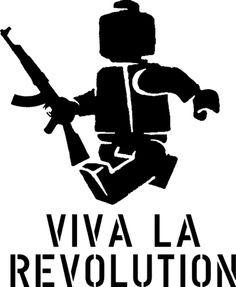 VIVA LA Revolution Custom Ideas - Design VIVA LA Revolution on T Shirts and Phone Cases Sale |HICustom
