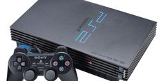 PS2 Emulation Confirmed by Sony for PS4 - http://techraptor.net/content/ps2-emulation-confirmed-by-sony-for-ps4 | Gaming, News