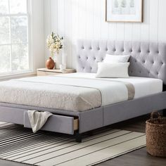 """""""Flat Sheet Only 