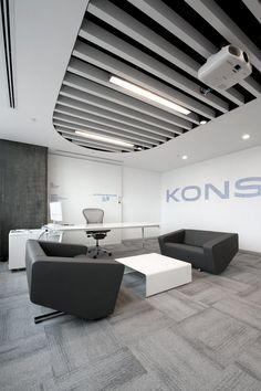 221 best office design images on pinterest office decor office
