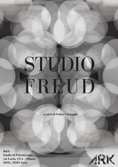 FLYER+STUDIO+FREUD+-+Copia.jpg (577×816)
