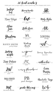 1695554 Hand Lettering Fonts, Handwriting Fonts, Calligraphy Fonts, Modern Calligraphy, Tattoo Fonts Cursive, Tattoo Script, Tattoo Writing Fonts, Best Free Script Fonts, Free Cursive Fonts