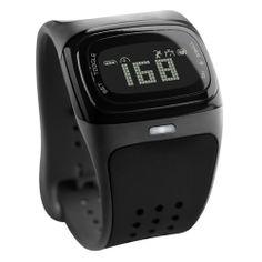 █ Mio Alpha - (www.botnlife.com) █ ส่วนประกอบ: ตัววัดผลการเต้นของหัวใจ, หน้าจอแอลซีดี (LCD), ปุ่มควบคุม, นาฬิกา แหล่งจ่ายไฟ: แบตเตอรีที่สามารถชาร์จได้ การเชื่อมต่อ: บลูทูธ (Bluetooth) ระบบปฏิบัติการที่รองรับ: โอเอสเอ็กซ์, วินโดวส์ (OSX, Windows) ประโยชน์ที่คาดว่าจะได้รับ: การออกกำลังกาย #mioalpha, #ElectronicsDevices by #BotNLife