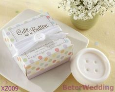 Cute as a Button Scented Button soap, italian wedding gifts XZ009@http://www.BeterWedding.com         Your Unique Party Gifts by beterwedding  #babyshowerfavors #babygifts #birthdaygifts http://www.aliexpress.com/store/product/Love-Birds-Cookie-Cutters-32pcs-16box-WJ080-use-as-Bridal-shower-weddings-favours/512567_695555853.html
