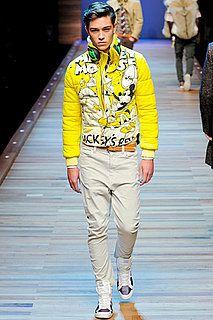 Milan-Menswear-Fashion-Week-DG-Fall-2011.jpg