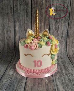 eenhoorn taart eindhoven, unicorn taart eindhoven, unicorn cake eindhoven, taart eindhoven, taarten eindhoven, kindertaarten eindhoven, taart bestellen eindhoven, verjaardagstaarten eindhoven, unieke taarten eindhoven